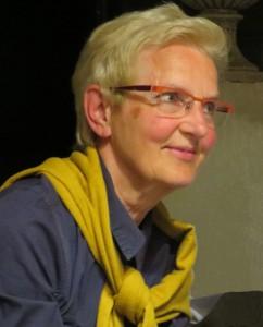 Dr. Sigrun Schmidt-Traub. Approbierte Verhaltenstherapeutin für Kinder, Jugendliche und Erwachsene